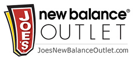 Joes New Balance Outlet