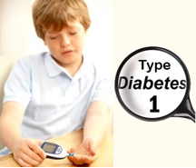 Diabetes and Your Child