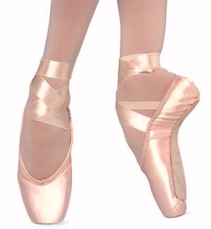 http://www.vailpodiatry.com/images/pointe-shoes.jpg